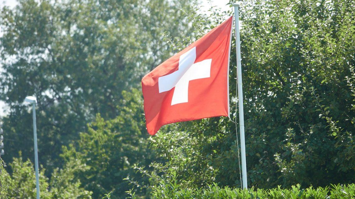 En Suisse